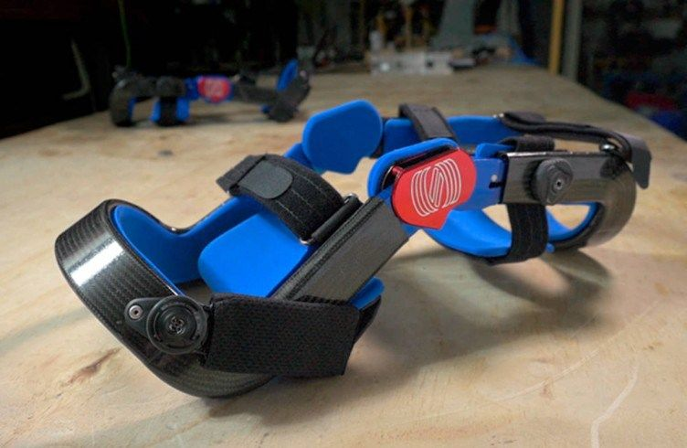 42+ Homemade knee wrap roller trends