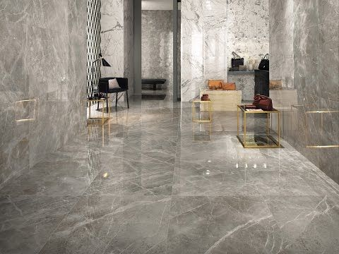 Pin By Sohanne Dali On Carrelage In 2020 With Images Marble Tile Floor Marble Look Tile Indoor Tile