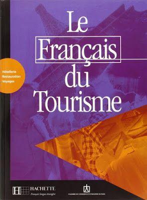 La Faculte Telecharger Livre Le Francais Du Tourisme Pdf