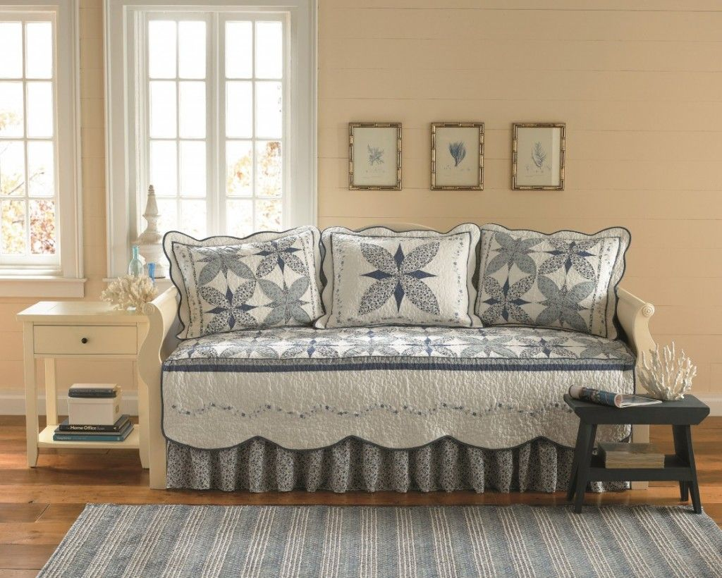 daybed coverings home furniture design daybed bedding