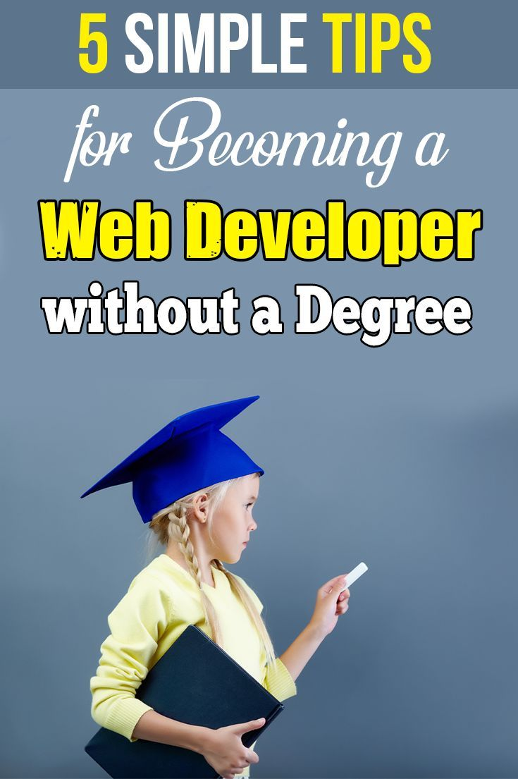 web app development tutorial