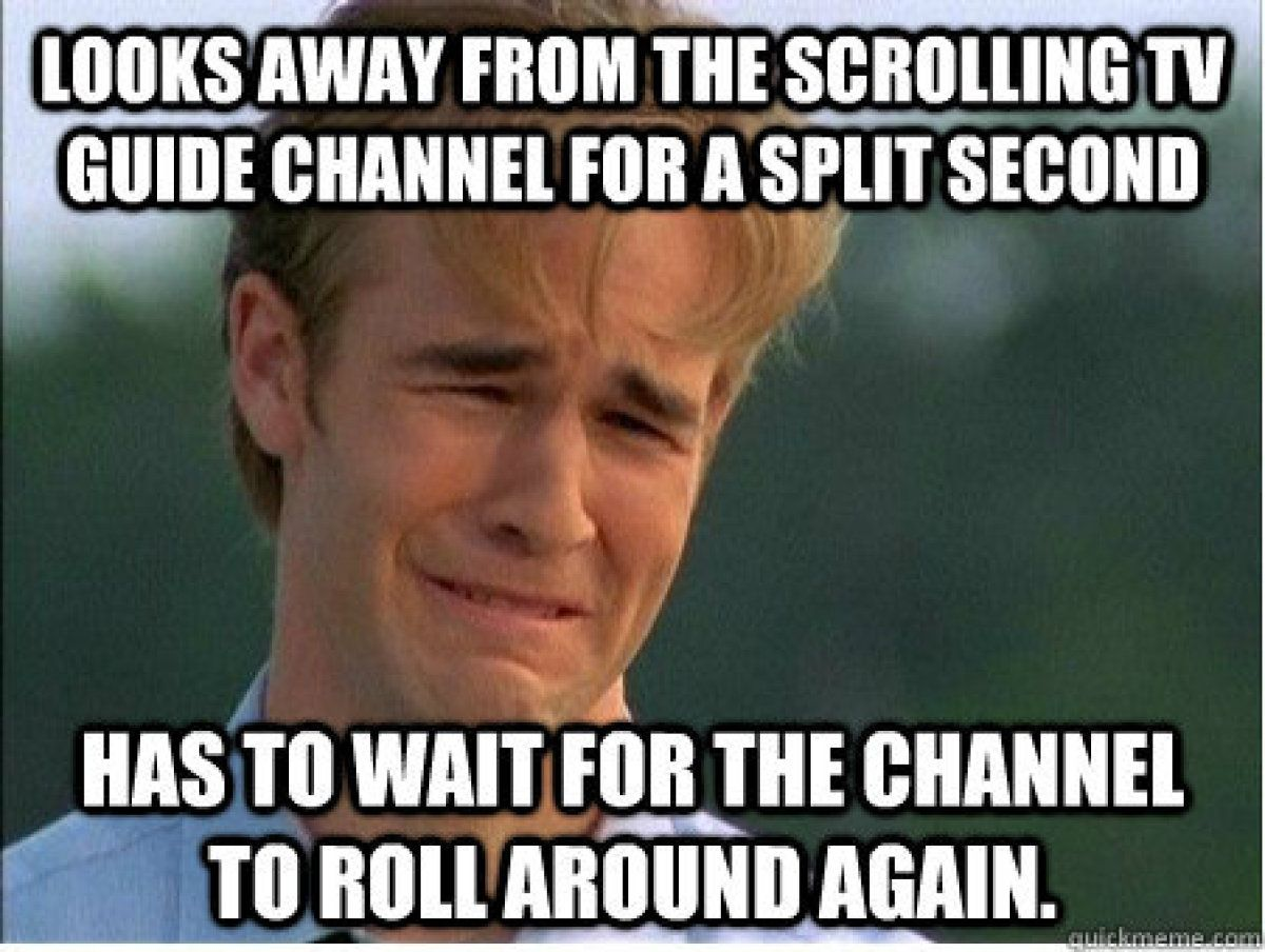 The Best Of The 1990s Problems Meme funnies and other