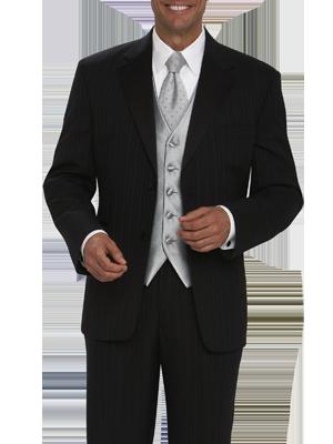 MOORES clothing for men [[ tuxedo rental ]] Mens