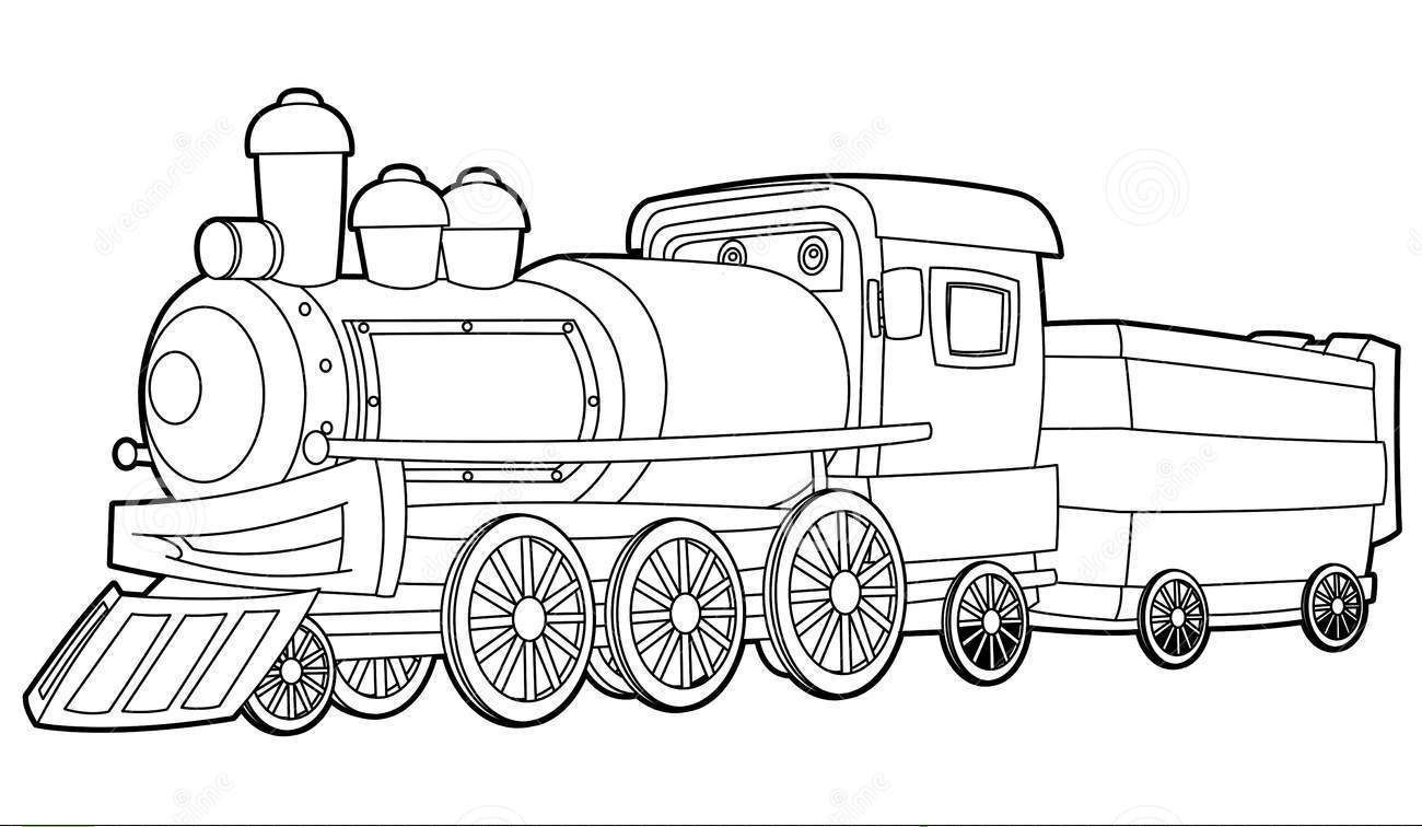 Polar Express Coloring Pages To Download And Print For Free Train Coloring Pages Polar Bear Coloring Page Bear Coloring Pages