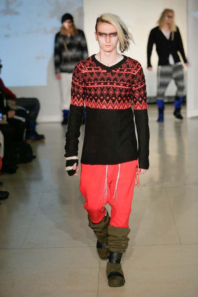 raif-adelbe-new-york-fashion-week-fall-201319.jpg