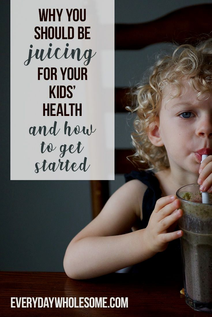 Pin by hillier321r2 on Baby in 2020   Kids health, Kids ...