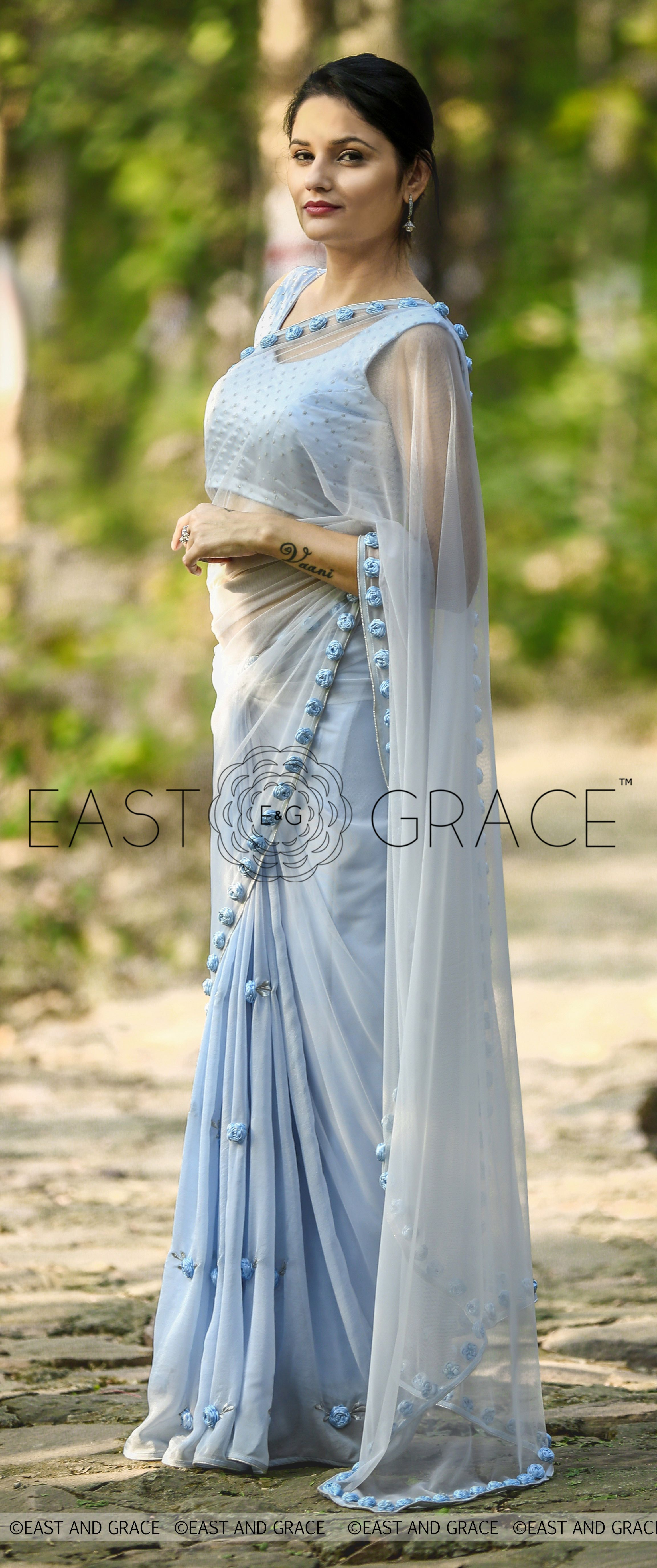 Images of saree price inr  us  to buy click here gooypcyw