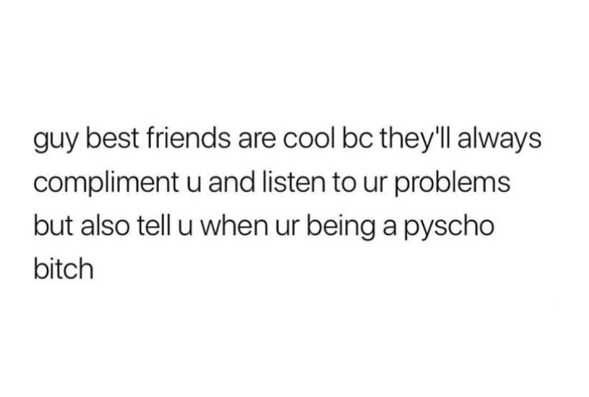 Best Friend Goals Friends Quotes Funny Best Friend Quotes Funny