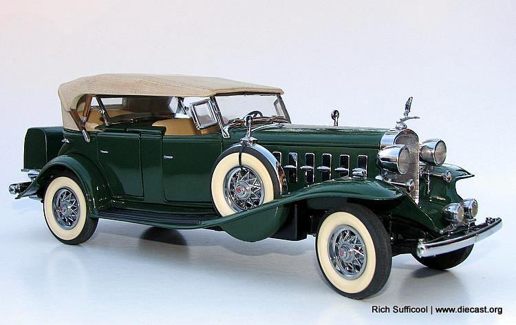 Danbury Mint 1946 Dodge Power Wagon Wrecker New In Box 124 Scale
