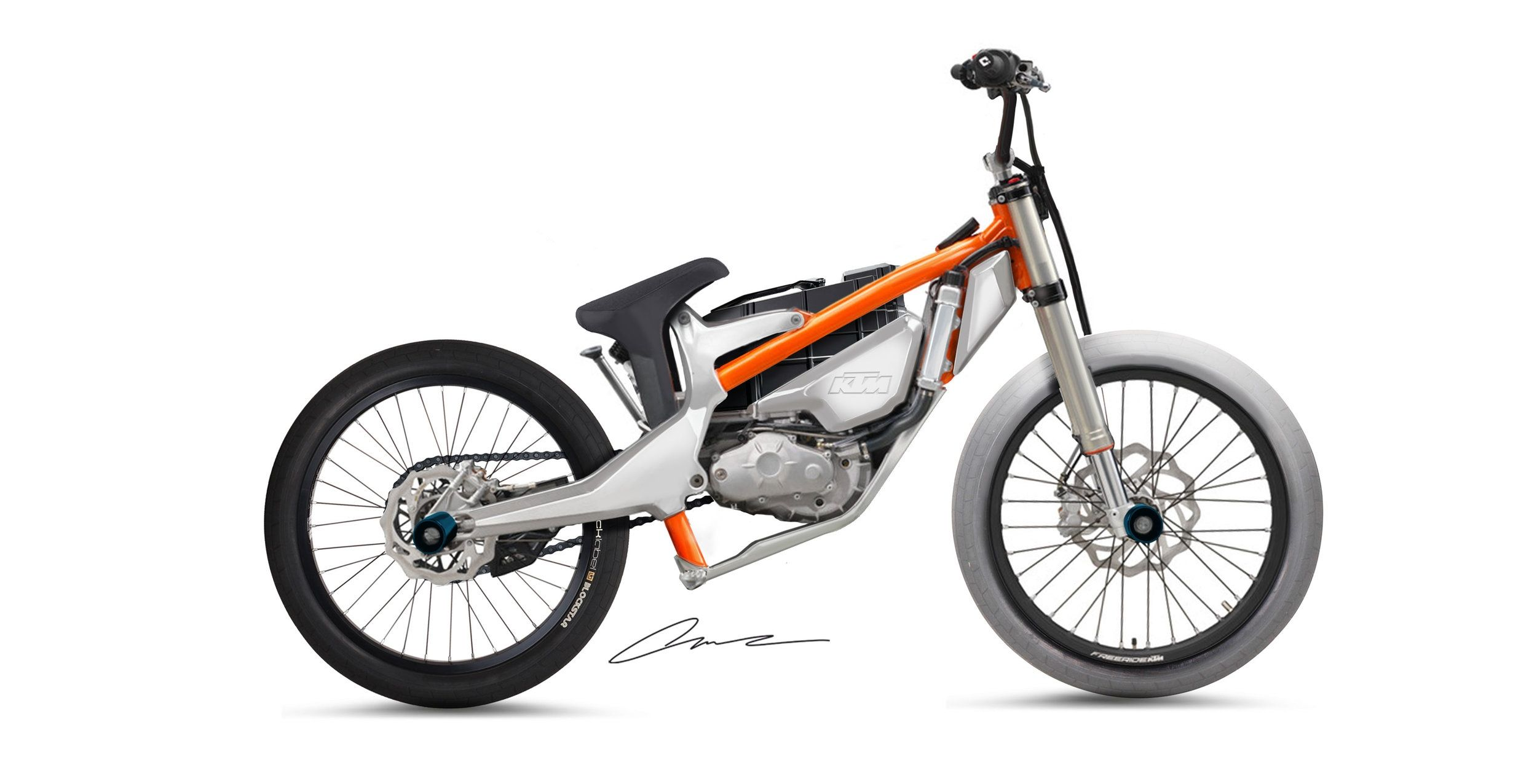 Ktm X Freeride E Electric Motorcycle Electric Motorcycle E Electric Motorcycle