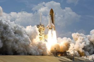 Boost a Post To Get Real Estate Leads. | Space program ...