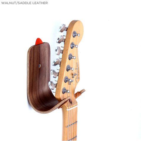 Guitar Hook Guitar Hook Guitar Wall Hanger Minimalist Living Room
