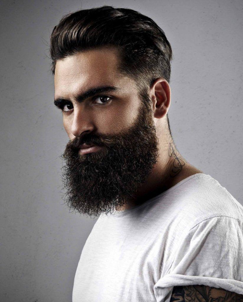 Elegante peinados hombre tupe Fotos de cortes de pelo Consejos - Peinados con TUPÉ para hombre: Ideas a la moda con fotos ...