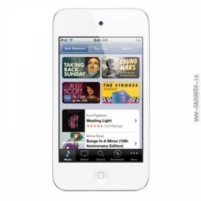 14171cdbd1a704e7305d7328ba92ef17 - How To Get Free Music On Ipod Touch 4g
