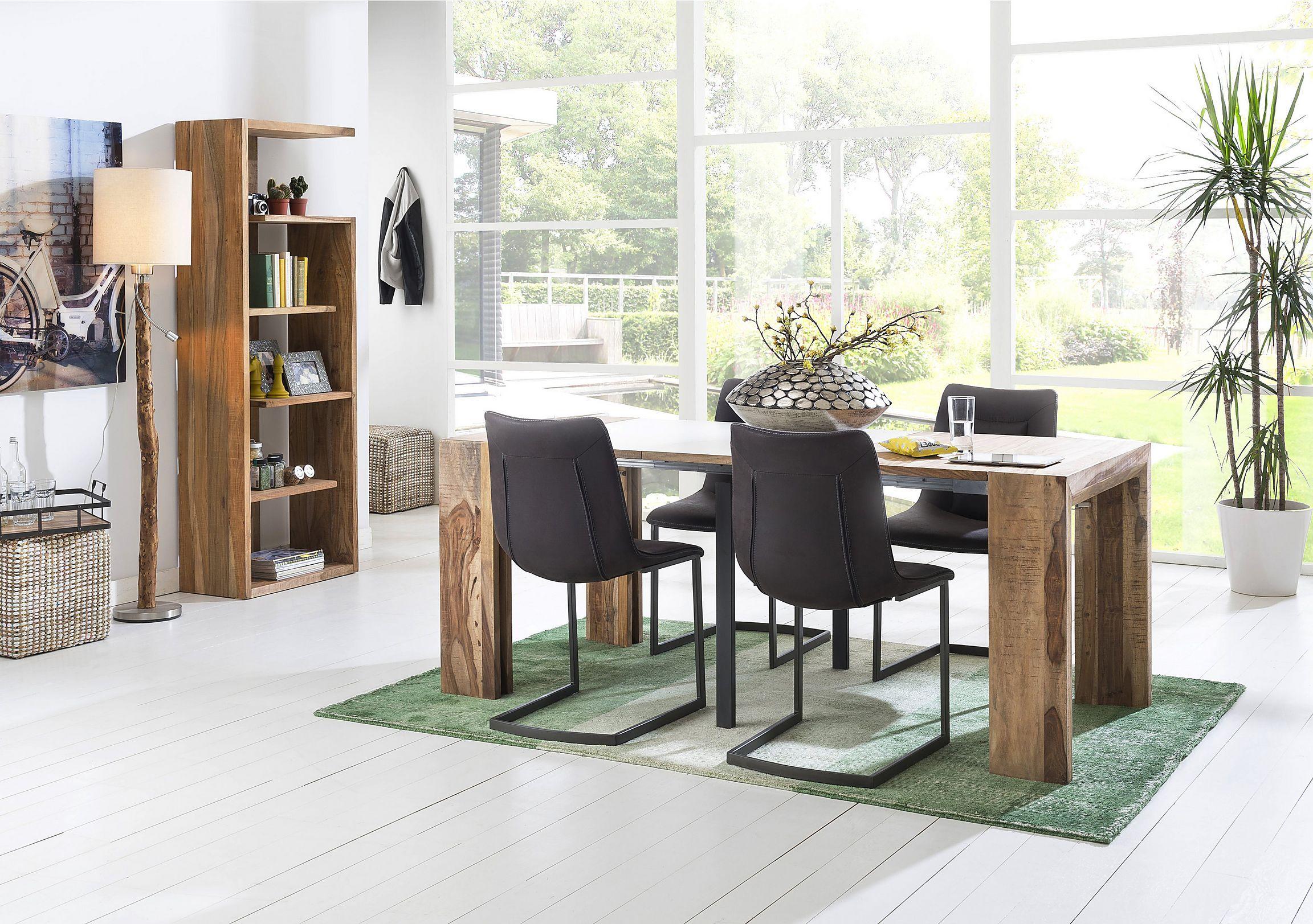 Exceptionnel Piura Bookcase   Habufa   Furniture Village