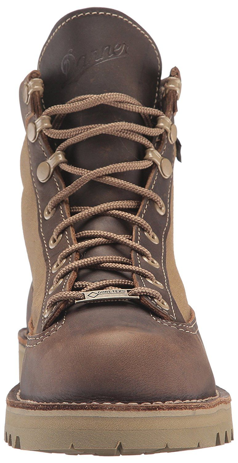 efb5db27ea3 Danner Men s Portland Select Light Brawler Hiking Boot     To view further