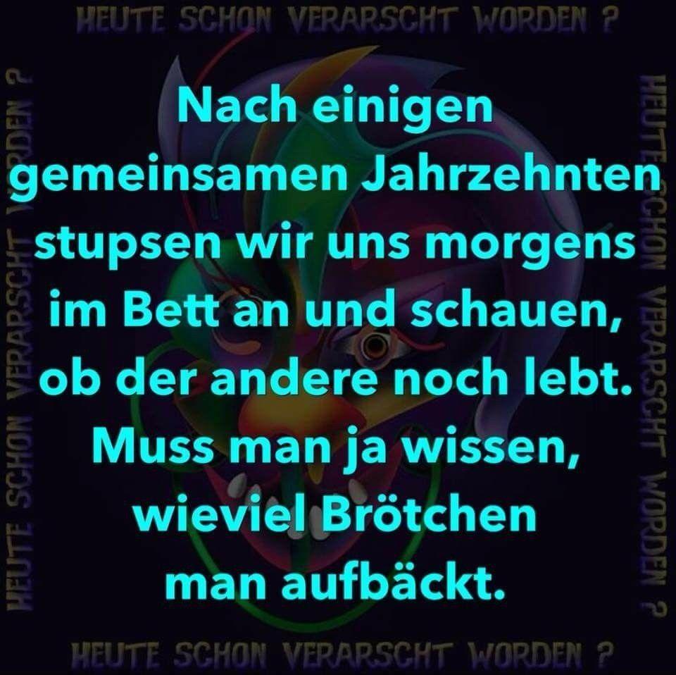 Paar Spruche Lustig Witzig Spruche Bild Bilder Witzige Spruche Lustige Spruche Witzige Bilder Spruche