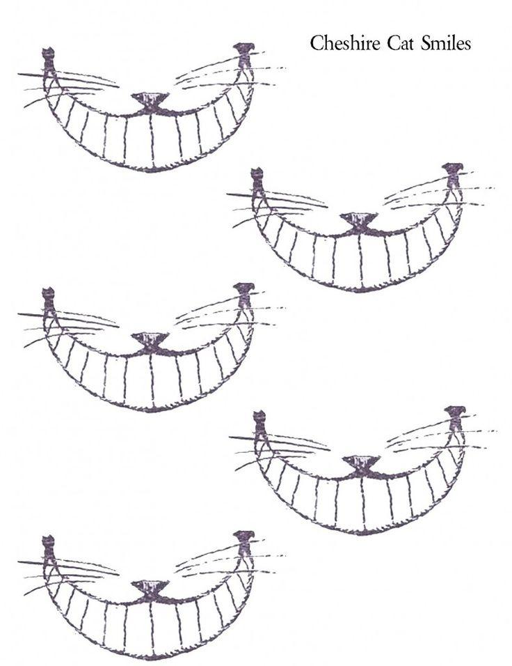 Resultado de imagem para tattoo gato de alice pinterest | cumple ...