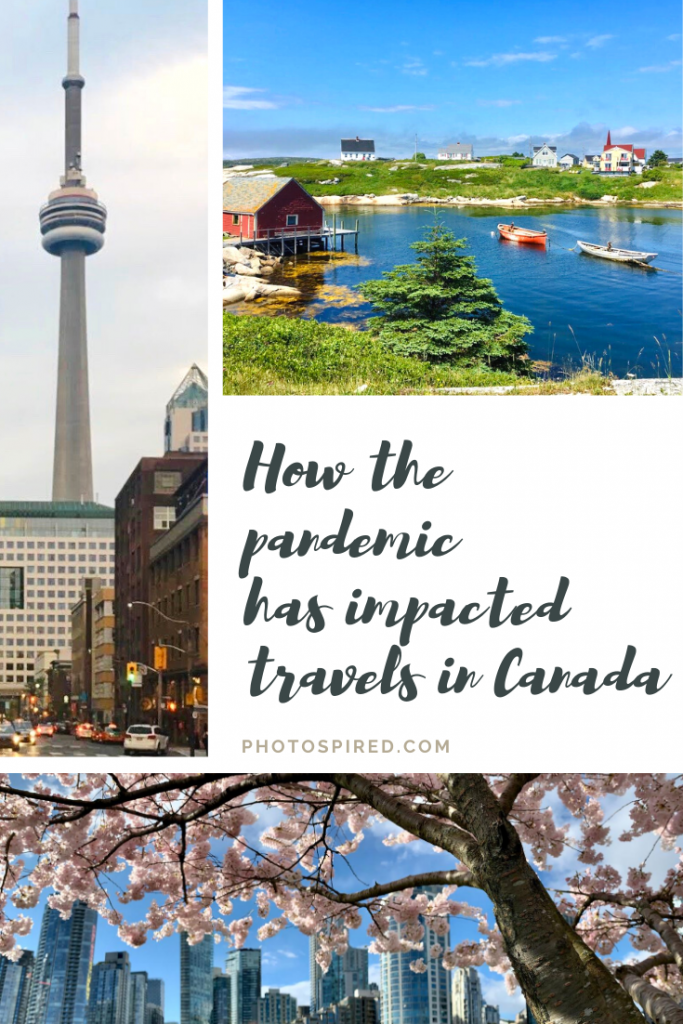 Pin By Franny The Traveler Travel B On North America Travels In 2020 Canada Travel World Travel Guide Travel Inspiration