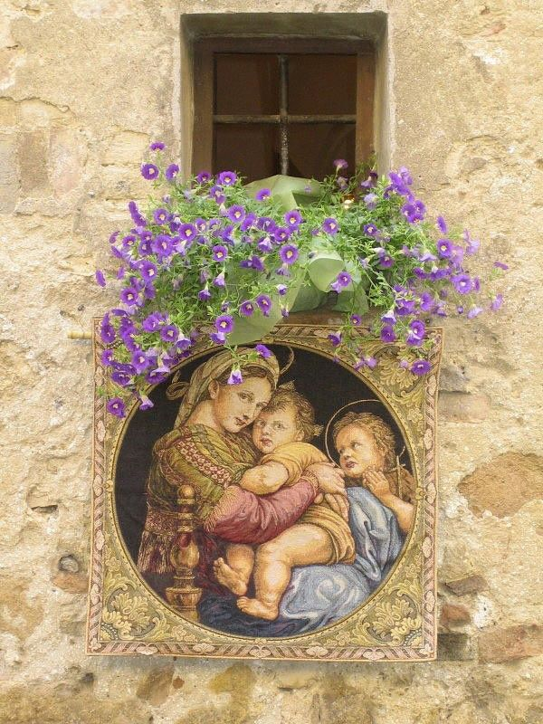 52d157c4f Doce Itália!por Depósito Santa Mariah