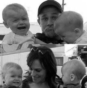 Pin By Jessie R On Sons Of Anarchy Sons Of Anarchy Characters Sons Of Anarchy Samcro Sons Of Anachary