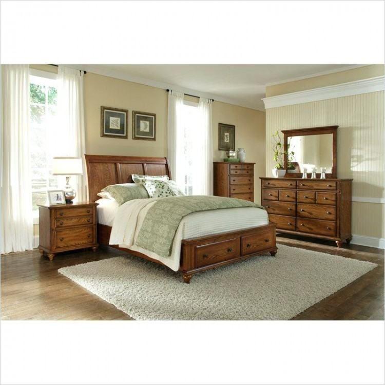 Light Cherry Bedroom Furniture Bedroom Furniture Design