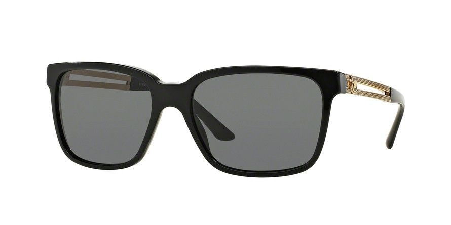 a0d2bc5bf47d86 Versace VE4307A Sunglasses   Versace and Products