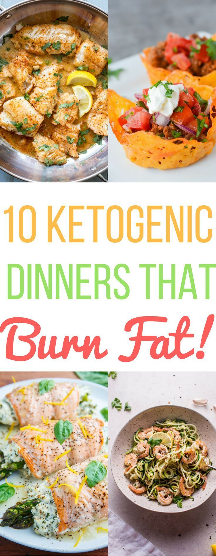 10 tasty ketogenic dinners that help you lose weight dietas 10 tasty ketogenic dinners recipes ideas low carb keto diet healthy food family easy quick dinner forumfinder Image collections