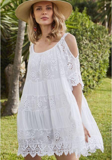 белое платье купить москва интернет магазин