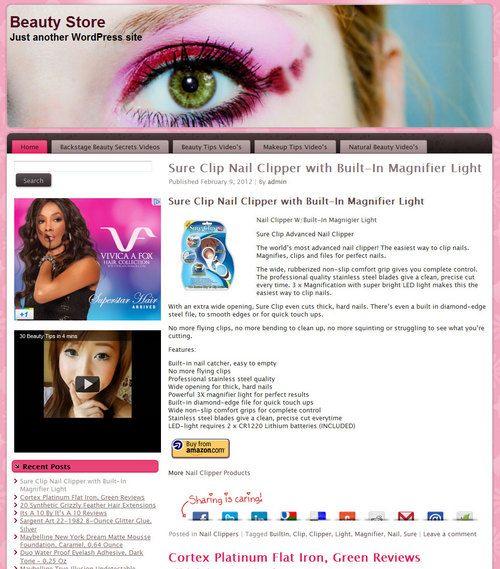 Pin By Ptlp23 On Turnkey Makeup Hacks Videos Beauty Hacks Video Beauty