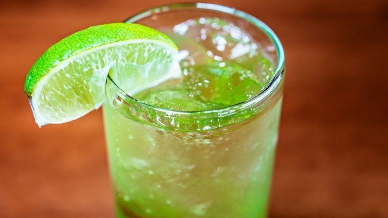 recipe: drinks made with midori [36]