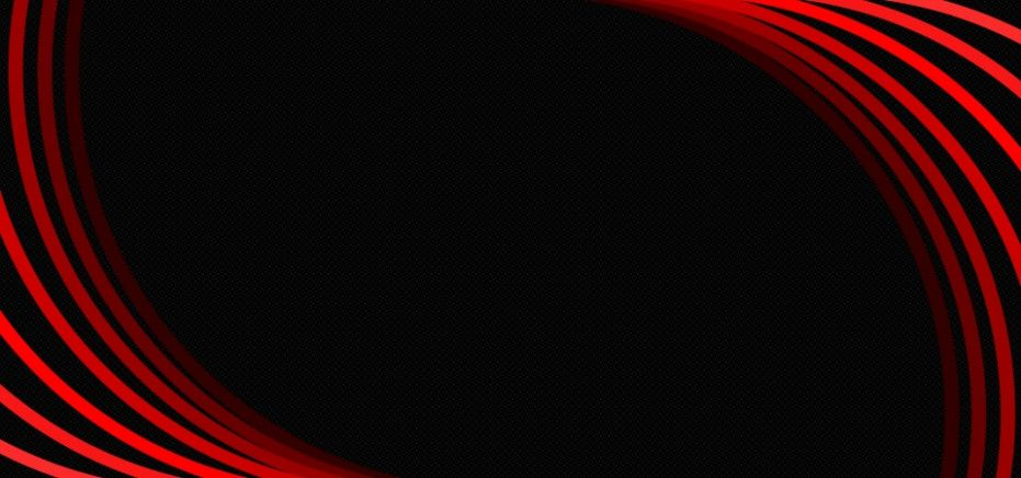 Card Background Red And In 2020 With Images Red And Black