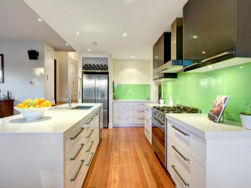 Kitchen Design Ideas & Photo Gallery  Kitchen Photos Kitchen Beauteous Design Line Kitchens Design Ideas