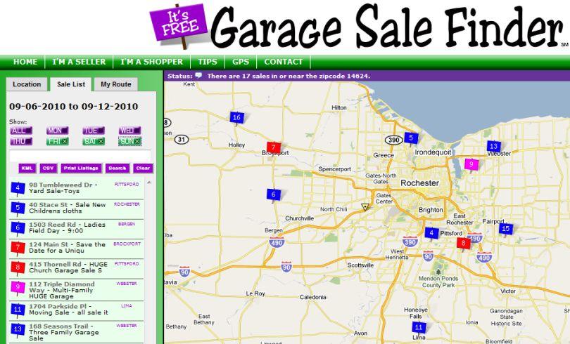 Craigslist Garage Sales East Bay - http://undhimmi.com ...