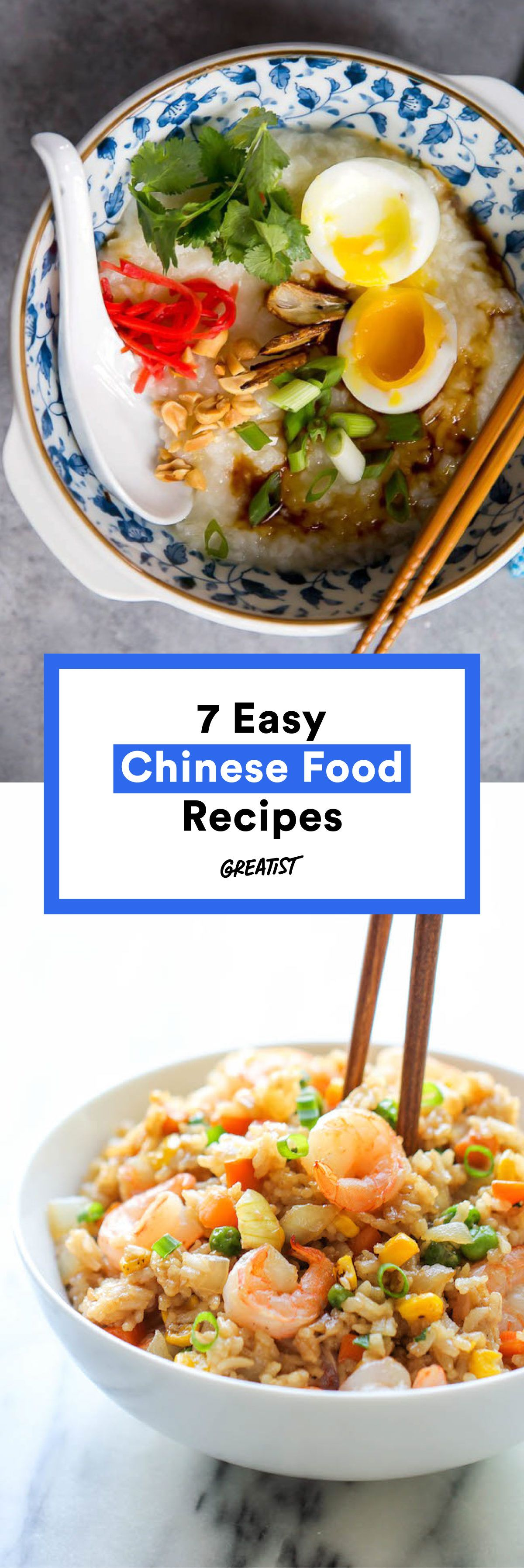7 easy chinese food recipes so you can give the delivery guy a break 7 easy chinese food recipes so you can give the delivery guy a break forumfinder Choice Image