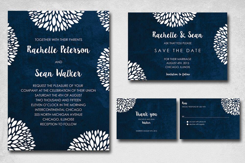 50 Wonderful Wedding Invitation \ Card Design Samples Wedding - best of wedding invitation design fonts