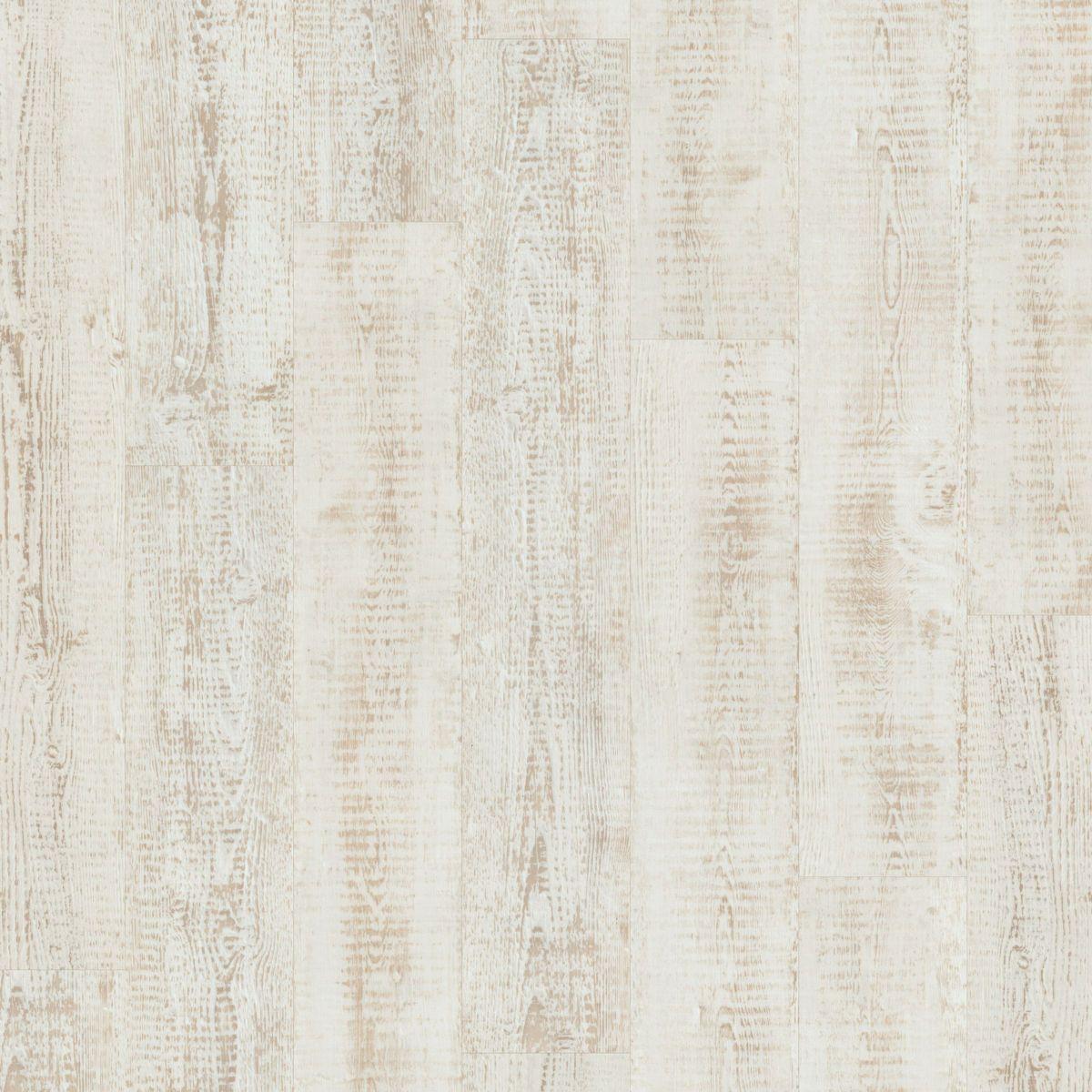 Karndean knight tile white painted oak knight white flooring karndean knight tile white painted oak kp105 vinyl flooring dailygadgetfo Images