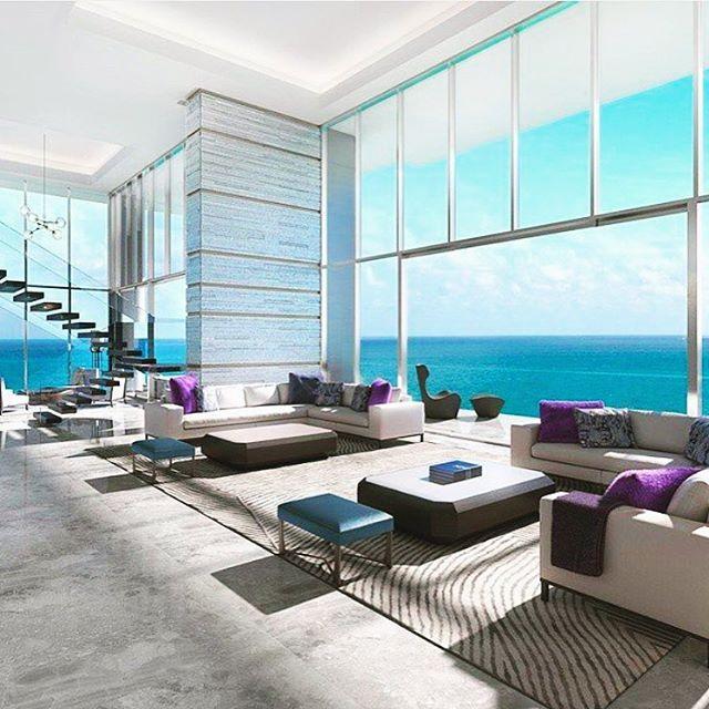 Instagram Post By Interior Design Home Decor Inspire: Instagram Post By ModernMansions (@modernmansions) In 2019