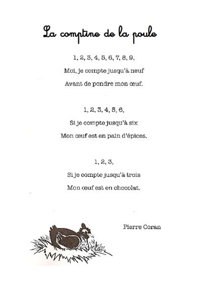 tres bonnes ressources pour enseigner le francais aux tout petits