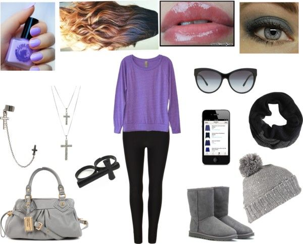 """Untitled #116"" by emilly101fasion ❤ liked on Polyvore"