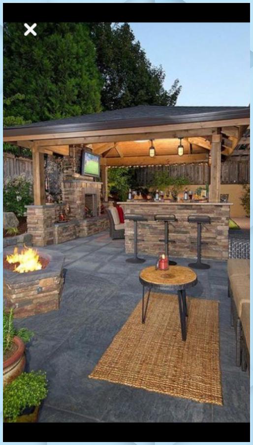 Deko Garten Gartentisch Ideen Ikea Gartentisch Japanischer Kleiner Runder Tisch Wintergarten Kleiner In 2020 Backyard Outdoor Patio Decor Patio Deck Designs