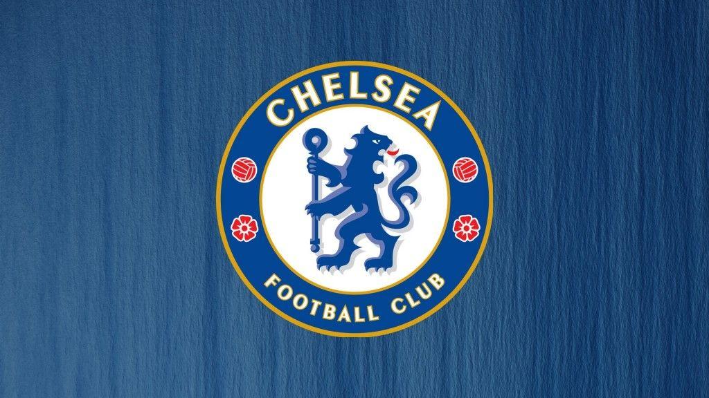 Blue chelsea fc logo hd wallpapers 2013 squadre e giocatori blue chelsea fc logo hd wallpapers 2013 voltagebd Gallery