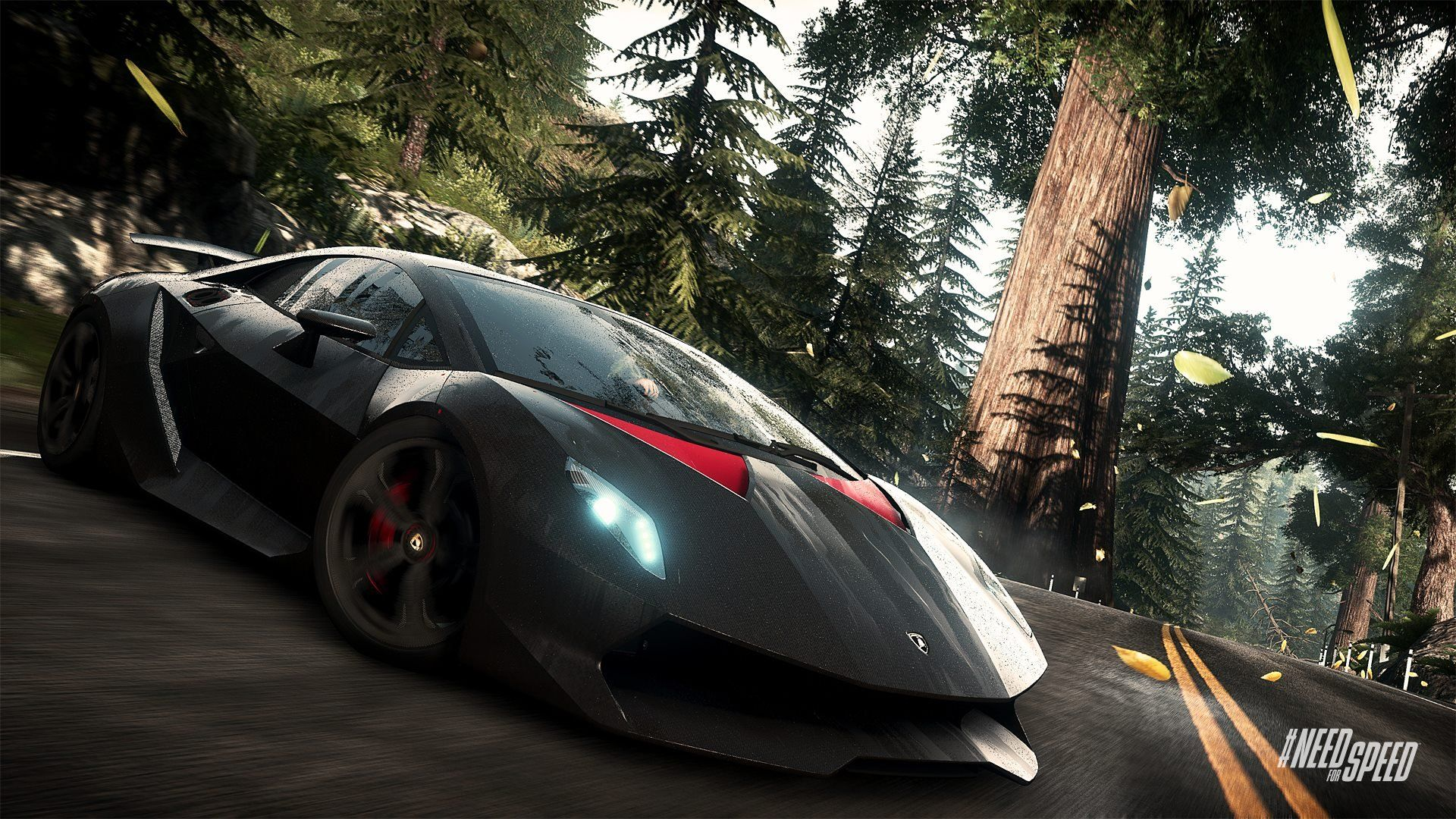 K Ultra Hd Need For Speed Wallpapers Hd Desktop Backgrounds