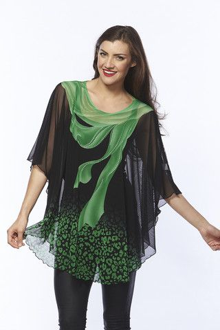 Express Yourself with Tulio - Mature Women s Clothing Store Australia 1780301f5
