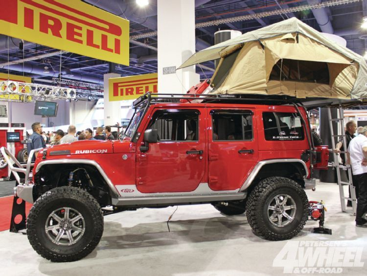 AWESOME {Jeep roof tent} Jeep, Jeep camping, Roof tent