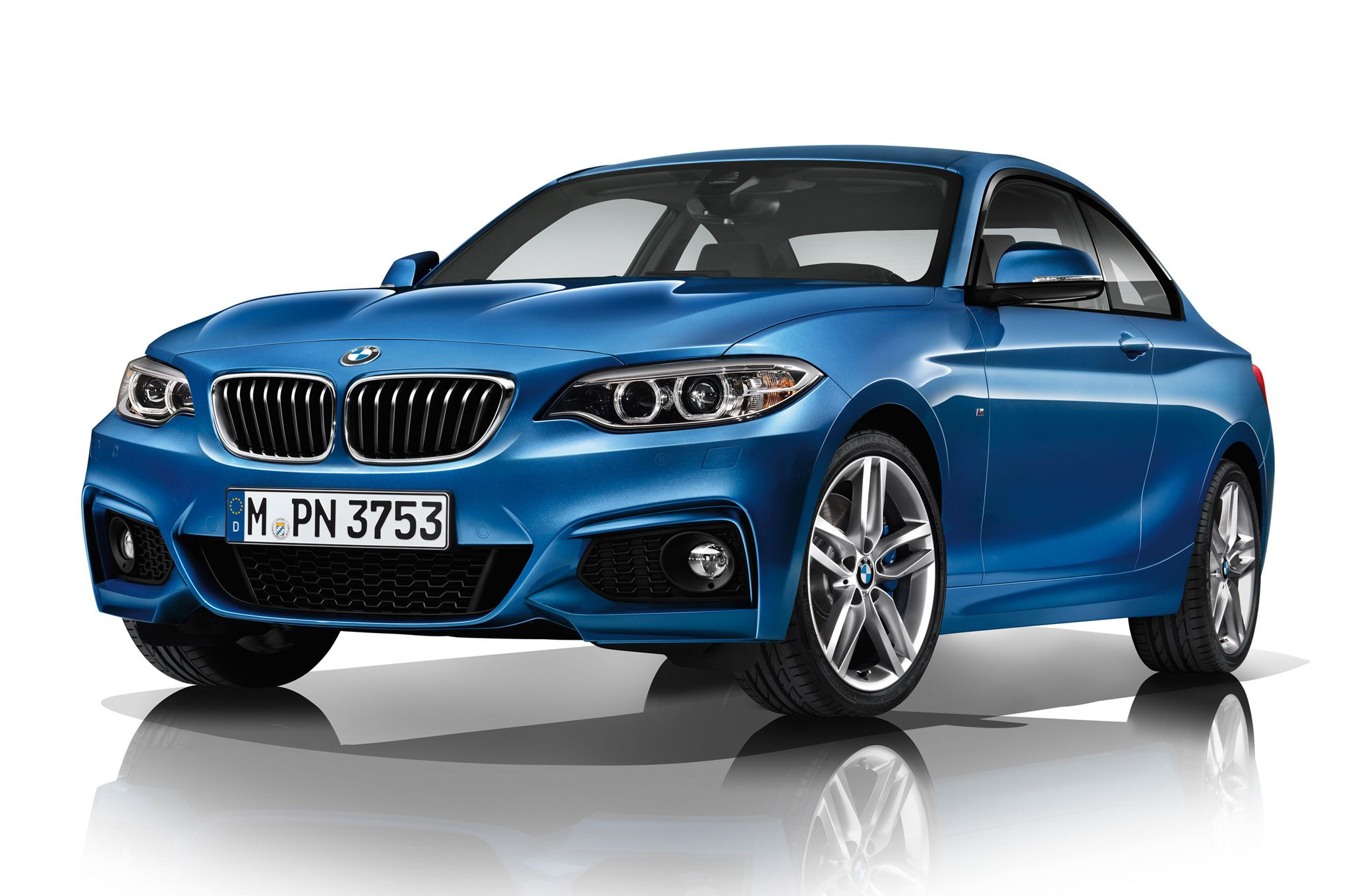 BMW 2 Series Bmw, Compact sports cars, Sports cars for sale