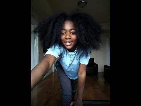 Work from home cover by Shaniyah https://i.ytimg.com/vi/mfVxP_iAaWY/hqdefault.jpg