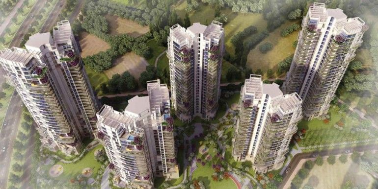 Pioneer Urban, the property offers superior 3BHK, 4BHK and 5BHK apartments with commercial plaza and office space which are suitable for your pocket. Visit: http://www.winworldrealty.in/property/pioneer-presidia-sec-62-gurgaon/ Call: 9650344336