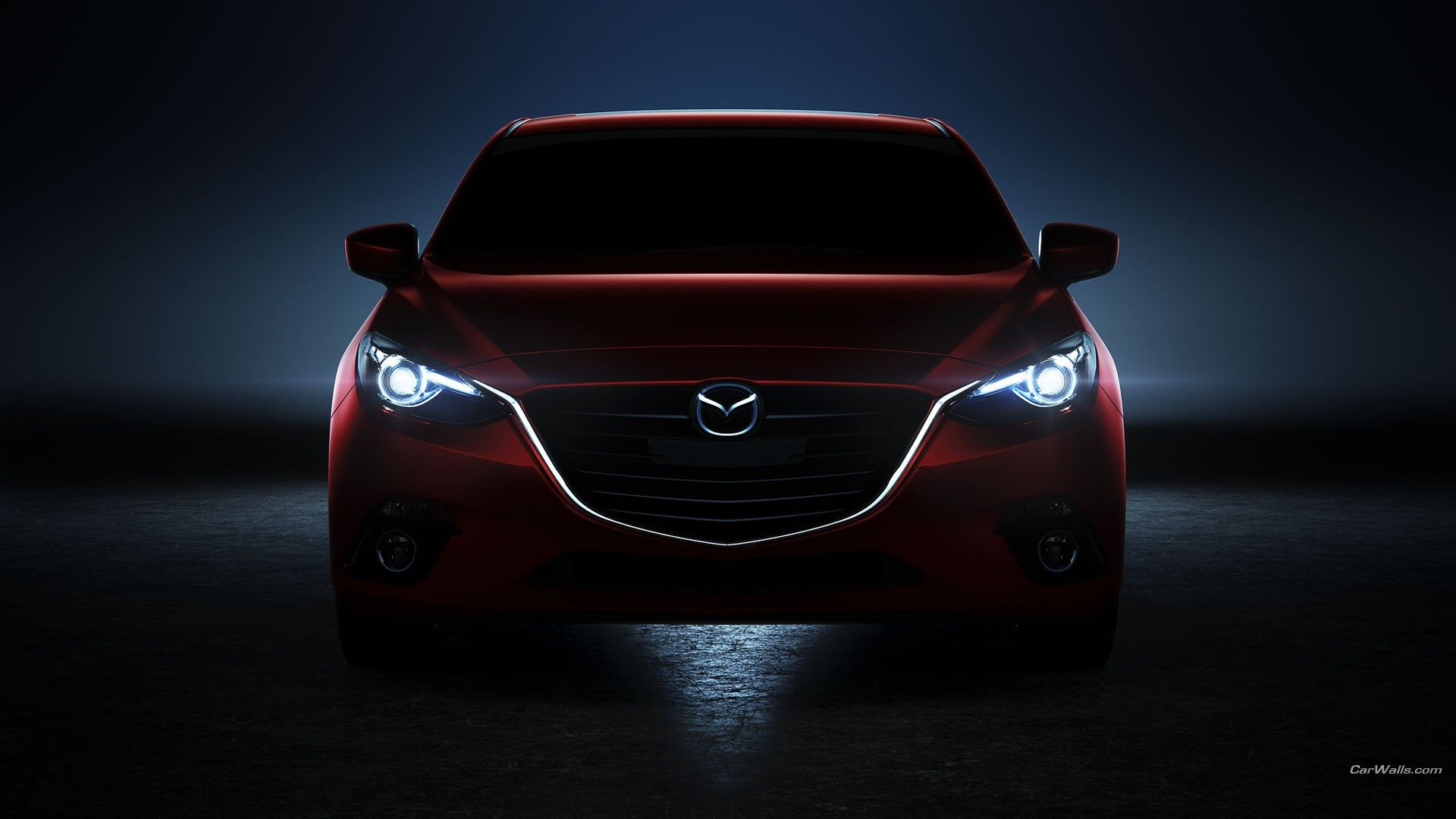 channing young 2014 mazda 3 themed wallpaper for desktops