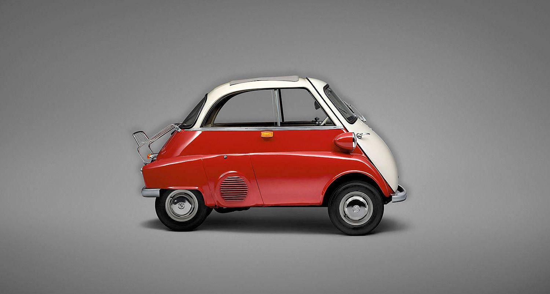 Bmw isetta cars المركبات الألية pinterest bmw cars and wheels